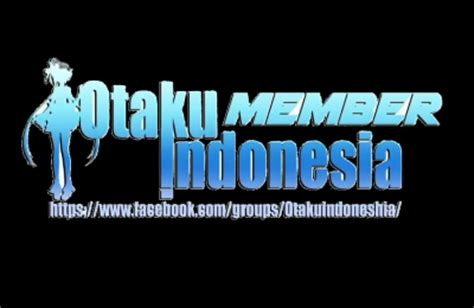 tutorial membuat id card otaku indonesia bahan bahan id card otaku member indonesia juni 2015