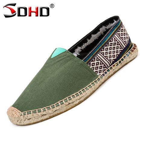 mens bobs shoes reviews shopping mens bobs shoes