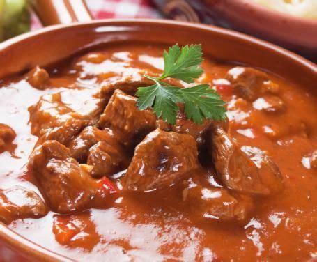 cucina ungherese ricette oltre 25 fantastiche idee su ricette ungheresi su