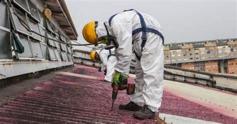 comune di legnano ufficio tecnico terminati i lavori sul tetto dell ufficio tecnico