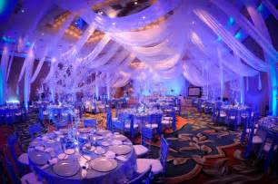 Cheap Ceiling Drapes Wedding Planning And Reception And Venues Ideas Lia S