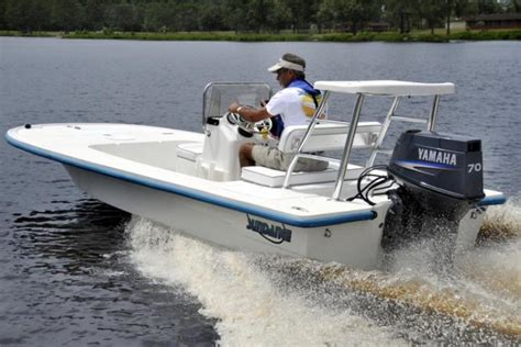 where are sundance boats built research 2010 sundance boats fx17 flicker on iboats