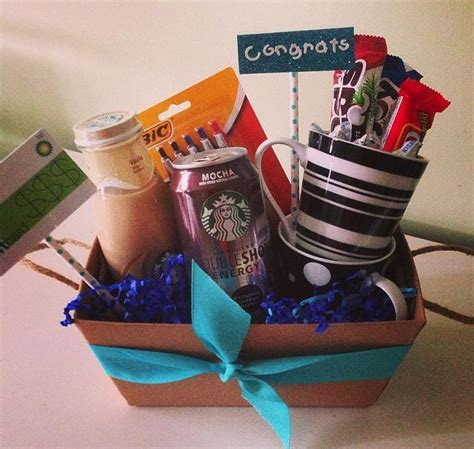 gifts design ideas congratulations gifts baskets for gut
