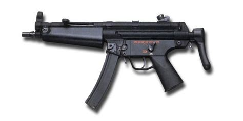best mp k h k mp5 clones of the world the firearm blogthe firearm blog