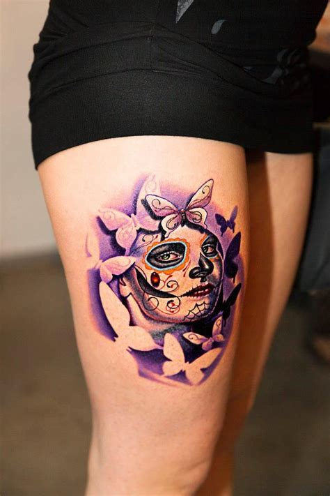 pretty ink tattoo 1903 best images about tattoos on medusa