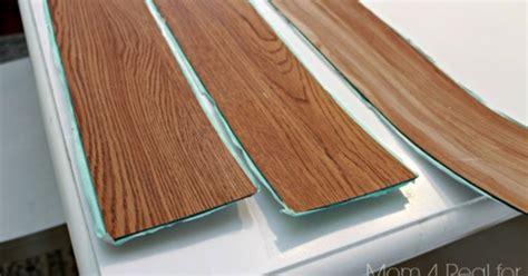 plank  kitchen backsplash  peel  stick flooring
