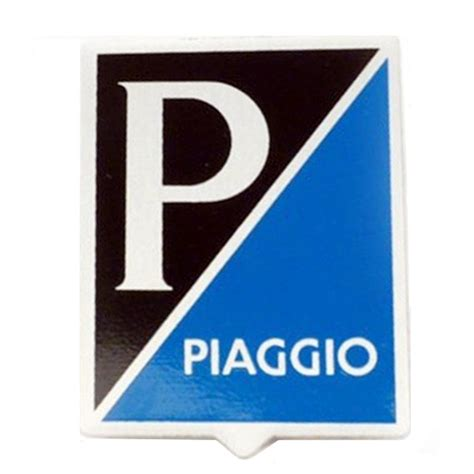 piaggio logo www imgkid the image kid has it
