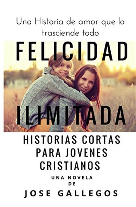 libro mientras dorman spanish edition ebooks cristianos para jovenes