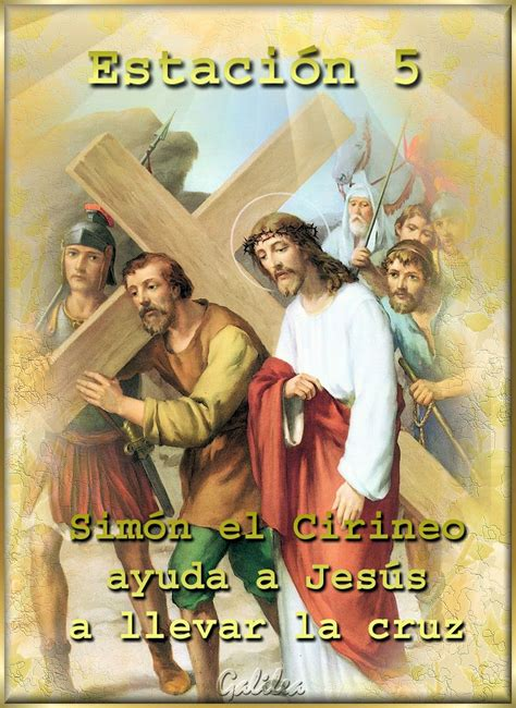 imagenes de jesus del via crucis las estaciones de la cruz via crucis cat 243 licos