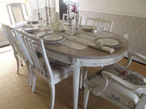 country dining table and chairs reserved for meera vintage country dining table and