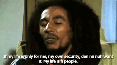 biography of late bob marley bob marley life gif find share on giphy