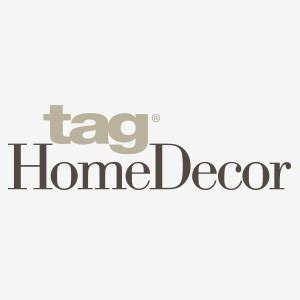 the home decorating company coupons 25 off tag homedecor promo codes top 2018 coupons