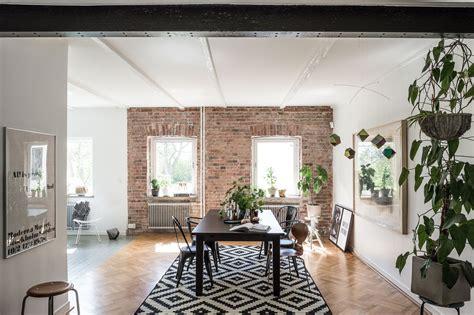 scandinavian design home  rydsgard