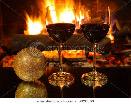 Fireplace Dinner by Fireplace Pictures Picture To Pin On