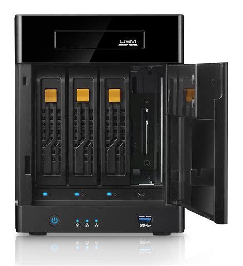 best nas storage 2014 seagate business storage 4 bay nas best storage design 2017