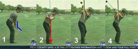 ryan moore swing backswing