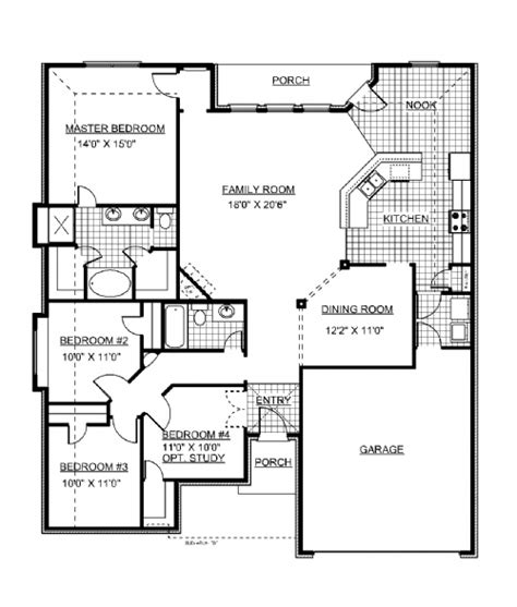 jim walter homes floor plans and prices jim walter homes jim walter homes house plans smalltowndjs com