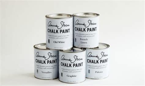 chalk paint retailers australia chalk paint quart contemporary paint other metro