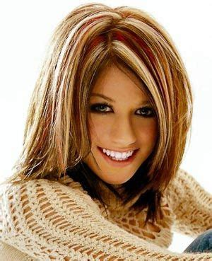 hair color and highlights trend for women over 50 hair colors and highlights styling steps kelly clarkson