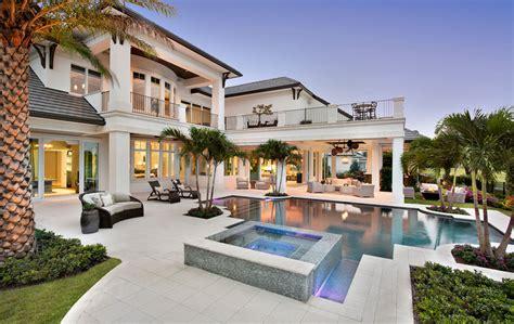 Custom Design Homes by Luxueuse Villa De R 234 Ve Pour Des Vacances De Tout Confort