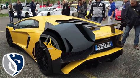 the best lamborghini best luxury car lamborghini aventador