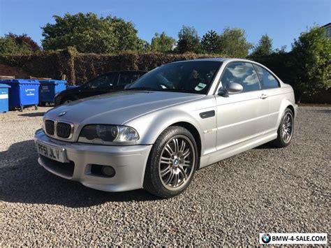 car maintenance manuals 2001 bmw m3 auto manual 2001 coupe m3 for sale in united kingdom