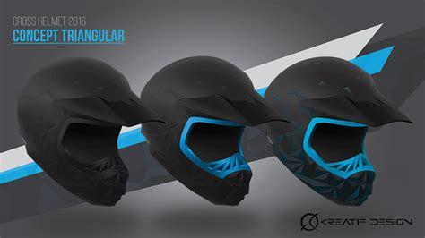 motocross helmet designs industrial design study motocross helmet design kreatif
