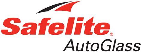 safelite repair safelite logo 1001 health care logos