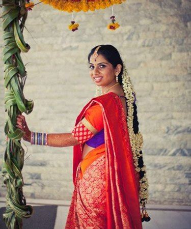 most beautiful south indian bridal most beautiful and interesting of real indian brides