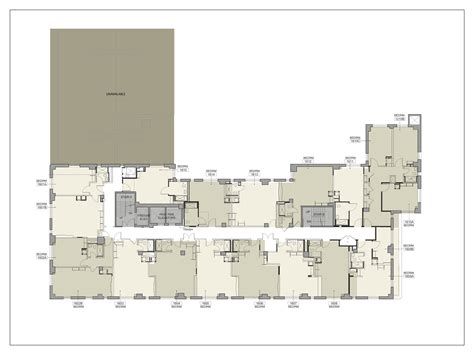 nyu palladium floor plan palladium floor plan nyu palladium floor plan best free