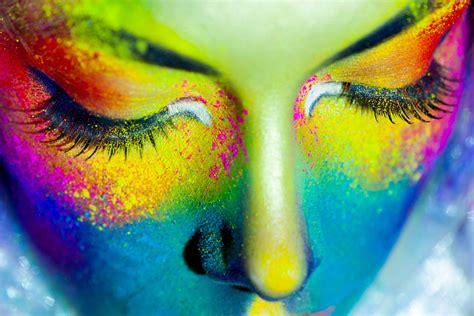 dibujos realistas con colores paleta de colores en el dise 241 o web neurekas