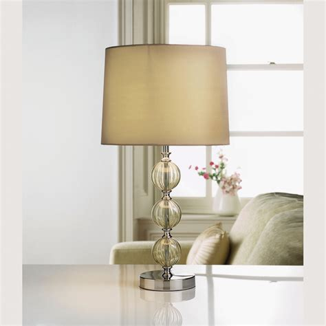 Next Table Lamps by New York Traditional Lamp Lighting Lamps Bedside Lamps
