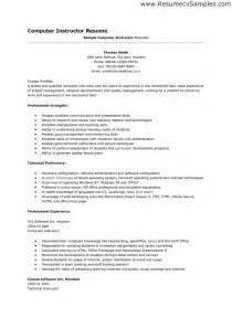 Sle Of Resume Skills And Abilities by Skills To Put On A Resume Slebusinessresume Slebusinessresume