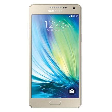 Samsung A5 Price samsung galaxy a5 mobile price specification features samsung mobiles on sulekha