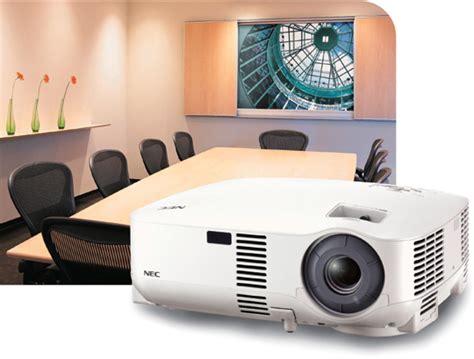 Proyektor Nec Vt48 Nec Projectors Web Site Vt580 Vt480 Vt58 Vt48