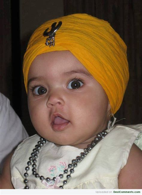 cute jatti wallpaper cute sardar baby wallpaper