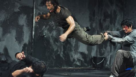 film action indonesia the raid full movie 5 asian action films that kick ass scene360