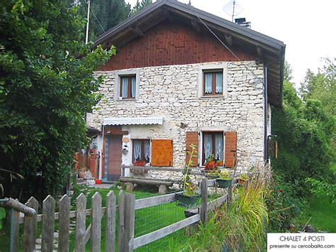 Appartamenti In Affitto In Montagna Trentino by Baite In Affitto Samaretz Trentino Alto Adige Cercobaita