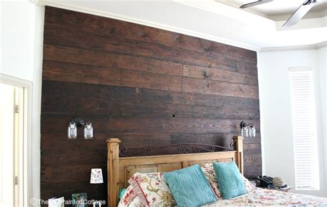 Real Shiplap Walls If You Re Lucky Enough To Find Authentic Shiplap Your
