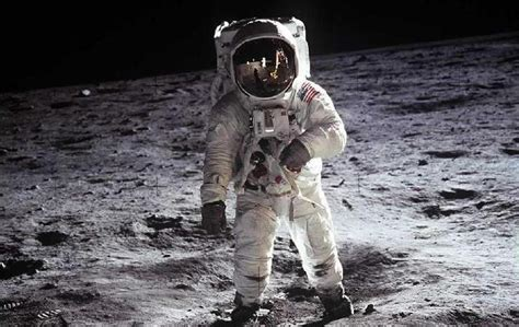 Image result for walked on the moon