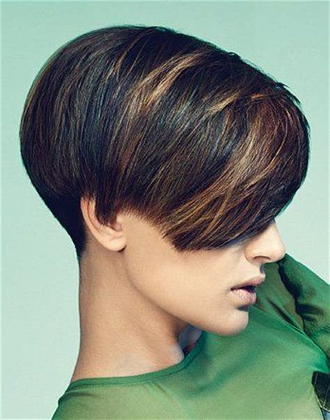 medium hairstyles for hot climet 1000 images about shor teezz on pinterest nicole ari