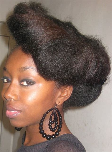 hairstyles for black hair growth congrats to laila bglh s style icon of 2011 black girl