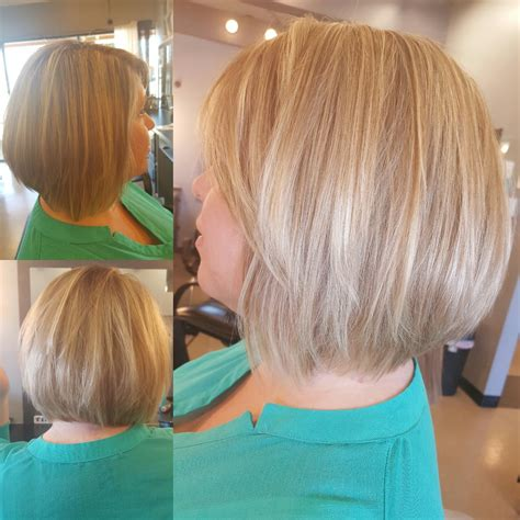 hair color by state r hair salon 19 photos hair stylists 110 indian lake