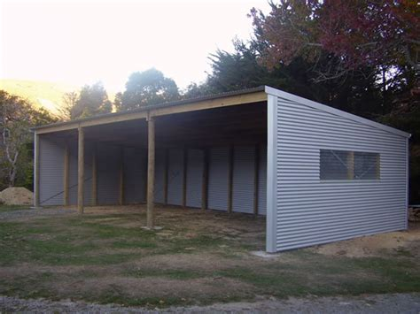 Farm Sheds Nz by Farm Buildings Sheds Quality Sheds Nz Ltd Woolsheds