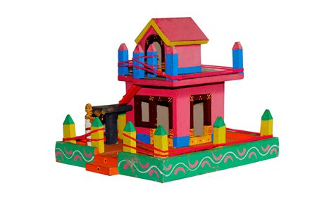 index of images products kondapally toys
