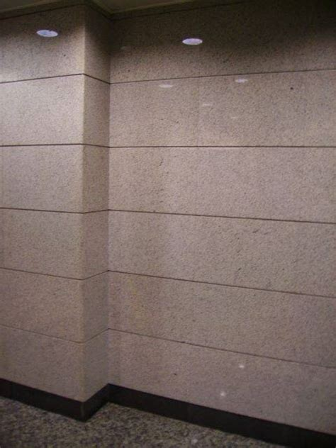 interior wall interior wall panels in stoneply stone panel information