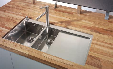 cocina encimera madera encimeras de madera apostando por lo cocinas
