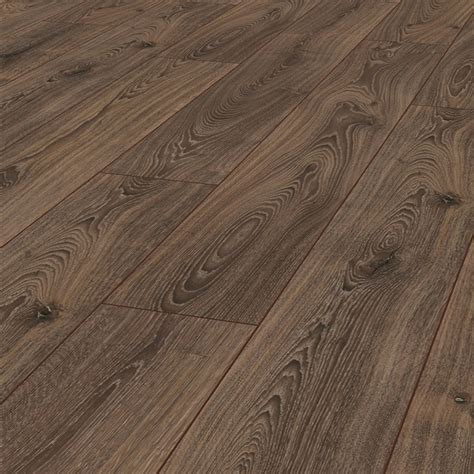Krono Laminate Flooring Toklo By Swiss Krono Laminate My Floor 12mm Villa Collection Timeless Oak