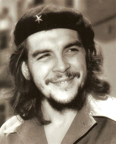 k che 1000 images about che guevara on