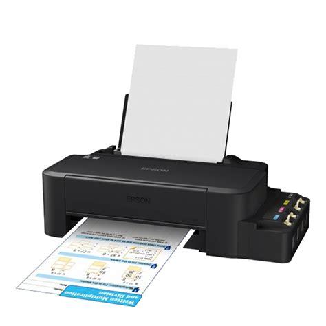Board Printer Epson L120 ciptama computer epson l120